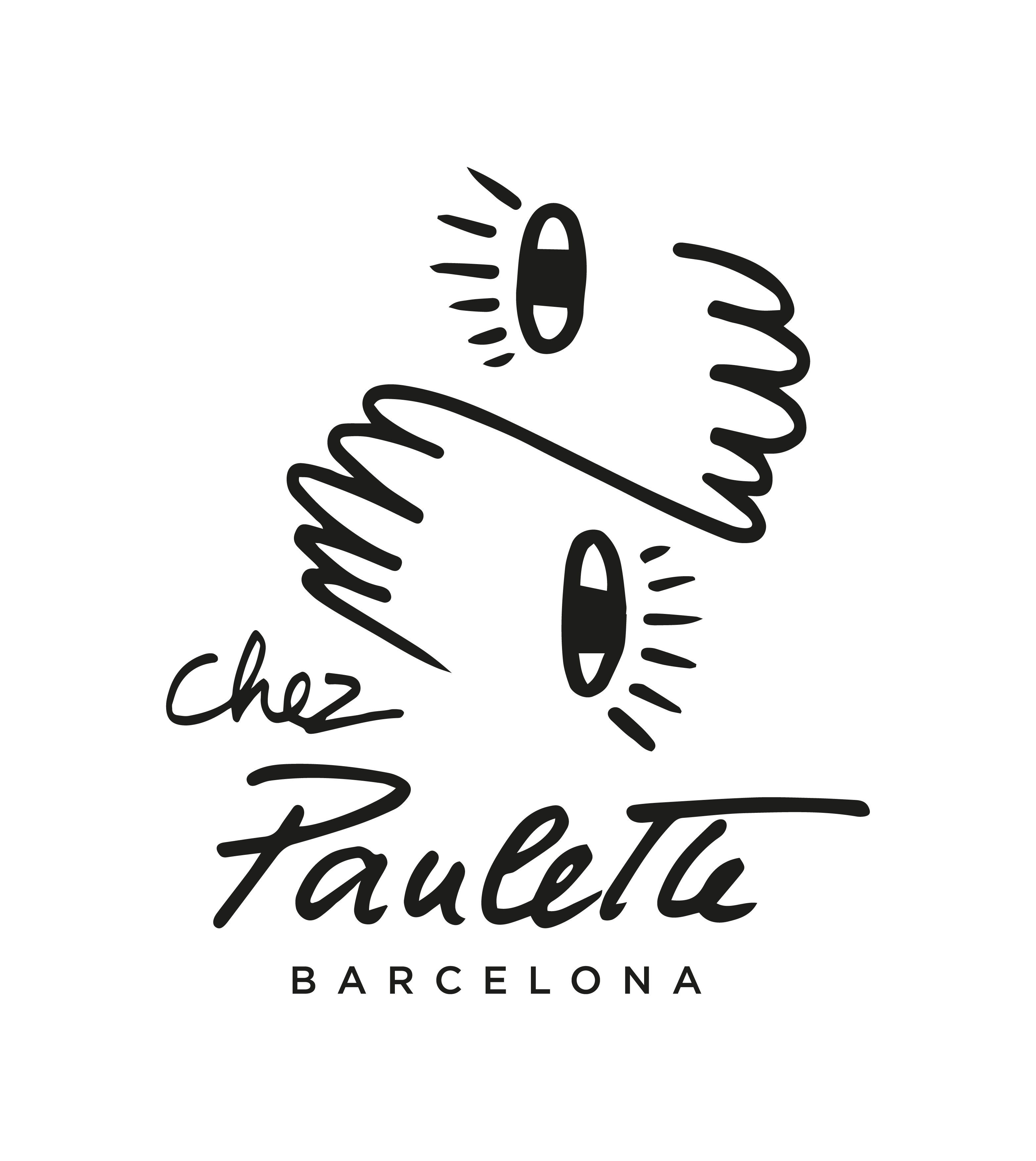 Chez Paulette Barcelona