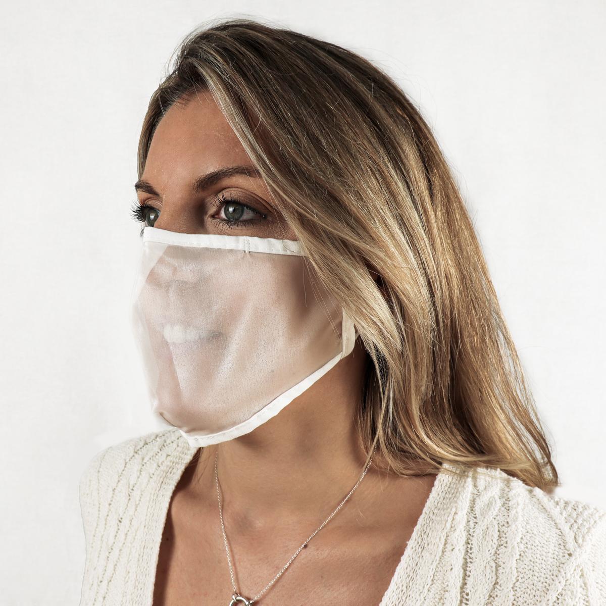 masque-transparent-blanc